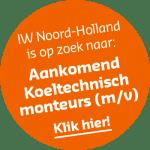 Koel_but2