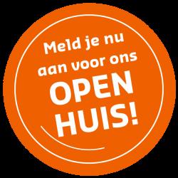 Knop_open-huis_Lijn-768x768